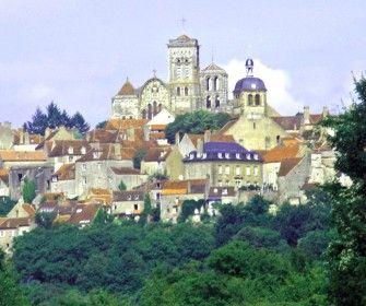 Vezelay(clair)2