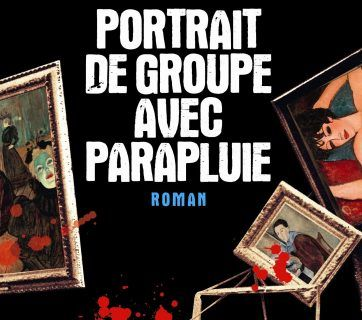 PORTRAIT_DE_GROUPE_AVEC_PARAPLUIE_P1