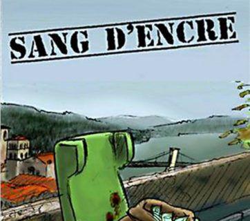 festival-sang-dencre