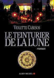 LE_TEINTURIER_DE_LA_LUNE(1)