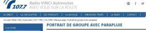 radio_vinci_autoroute_portrait-de-groupe