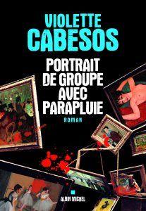 PORTRAIT_DE_GROUPE_AVEC_PARAPLUIE_P1(HD)